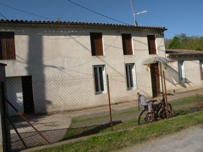 façade T5