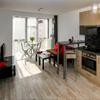 Acheter un appartement à St Laurent de Médoc