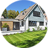 Acheter une maison à St Laurent de Médoc